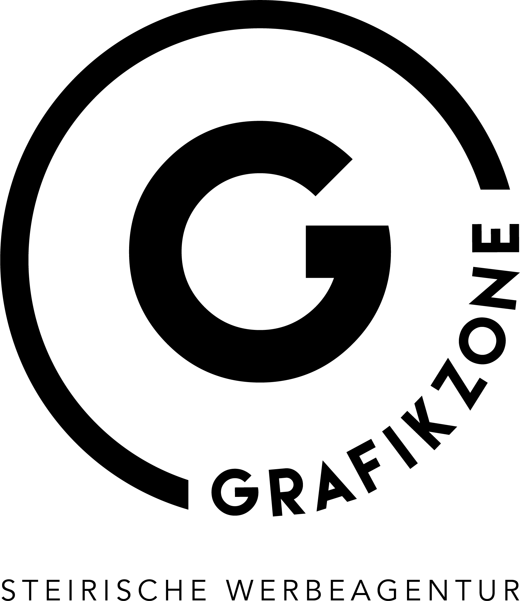 tg-grafikzone.at